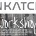 Abierta inscripción para el Workshop sobre Economía Circular del Proyecto europeo Katch-e
