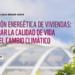 Jornada de presentación del Informe sobre Rehabilitación Energética de Viviendas de WWF