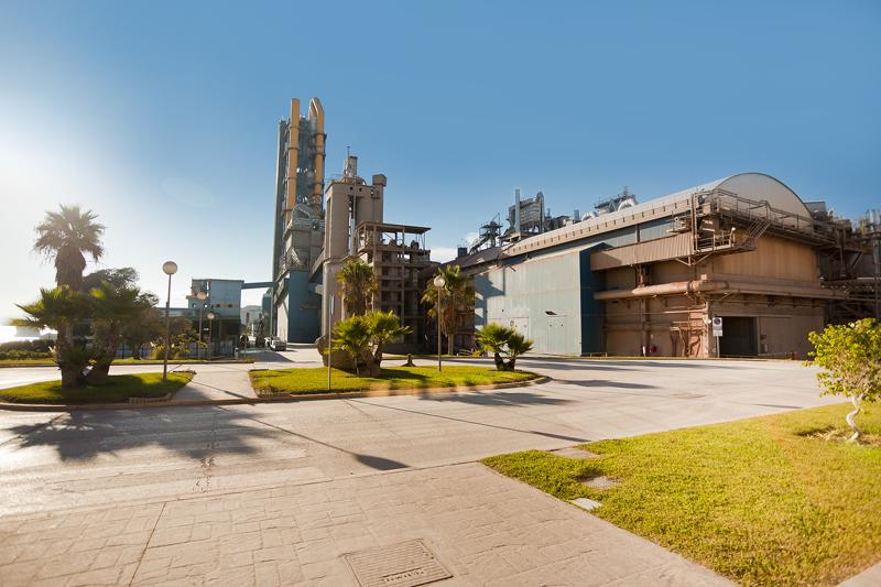 """ETSI de Sevilla ha celebrado la Jornada Técnica """"Tecnologías CAC: una oportunidad en la mitigación del cambio climático""""."""