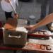 LIFE CERSUDS lanza su web para informar sobre el sistema Cerámico Sostenible de drenaje Urbano