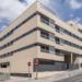 ACR Grupo implementa la metodología Lean Construction en todas sus obras Residenciales