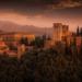 Abierta convocatoria para la Segunda Edición de los Premios Andalucía de Urbanismo