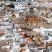 Ayudas a Viviendas en Andalucía por 34 millones de euros para más de 21.000 familias