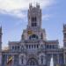 El Ayuntamiento de Madrid da luz verde a 191 proyectos de Inversiones Financieramente Sostenibles