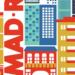 49,7 millones destinará el Ayuntamiento de Madrid para la nueva convocatoria del Plan MAD-RE 2017