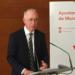Murcia prepara su Plan de Acción de Energía Sostenible a 2030