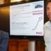 Presentado el nuevo Plan General de Ordenación Urbana de Valladolid