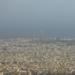 Acuerdo para delimitar las zonas de bajas Emisiones y las restricciones en Barcelona