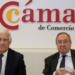 La Cámara de España crea Comisión Economía Circular para contribuir a crecimiento equilibrado y Sostenible