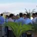 Comienza la segunda fase de Climate-KIC Accelerator con 15 start ups seleccionadas