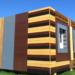 Danosa colabora con el CSIC para investigar el Ahorro Energético en los Edificios