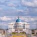 Tercera Jornada Energética de la UE centrada en soluciones de energía limpia en Kazajistán