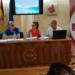 Murcia asesora sobre las subvenciones para proyectos de Economía baja en Carbono
