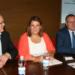 Las Ayudas a la Rehabilitación de Viviendas han inyectado 22 millones de euros en la economía de Castilla-La Mancha