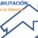 Jornadas informativas sobre Rehabilitación Edificatoria en Castilla-La Mancha