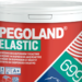 Pegoland Elastic R2T, el nuevo adhesivo de Grupo Puma