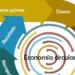 País Vasco apoyará económicamente la ejecución de proyectos de Economía Circular