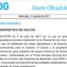 Ampliado presupuesto de Ayudas para instalaciones Residenciales de Biomasa en Galicia