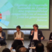 Presentación del Índice de los Objetivos de Desarrollo Sostenible de SDSN