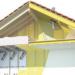 Nuevo sistema VARIO de ISOVER para proteger las Viviendas de las humedades