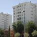 La Junta de Andalucía destina 360.858 euros para Rehabilitar 150 Viviendas públicas en Linares
