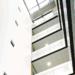 Nuevos sistemas Oversize de Knauf para simplificar la construcción de tabiques de gran altura