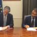 Murcia firma con Fomento la prórroga del Plan de Vivienda 2017
