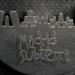 Abierta convocatoria para la Primera Edición del Premio Madrid Subterra