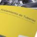 Nuevo Manual Técnico sobre Aislamiento de tuberías con lana mineral de ISOVER