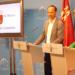 El Consejo de Gobierno de Murcia aprueba las ayudas del Plan de Vivienda 2017