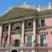 Murcia ahorrará más de seis millones de euros al año con la Rehabilitación Energética de 448 Edificios