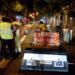 Concluye la segunda fase del proyecto LIFE EQUINOX en Madrid