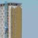 La lana de roca de ROCKWOOL aislará el Edificio Bolueta