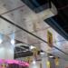 22.000 metros cuadrados de conductos URSA AIR en el nuevo Centro Comercial SAMBIL de Madrid