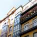 Aprobadas nuevas ayudas de Fachadas y Ascensores en Santander