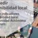Publicado el nuevo sistema de indicadores para medir la Sostenibilidad local en el País Vasco