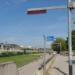 Suen Spain realizará nuevos Proyectos de mejora de las Infraestructuras Hídricas de Barcelona