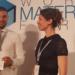 SICLA de Tecnalia recibe el Premio del Público al producto ambientalmente más Sostenible