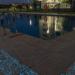 Diseño, Sostenibilidad y Accesibilidad se unen en el Residencial Célere Rivas