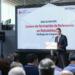 La Xunta prepara la primera Ley de Rehabilitación de Galicia para dinamizar económicamente el Patrimonio Arquitectónico