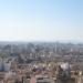 Zaragoza concederá ayudas por un importe de 1,8 millones de euros para la Rehabilitación de Viviendas