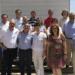 ANERR inaugura su proyecto de Rehabilitación social Eco-Aldea en colaboración con la asociación MUM