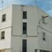 Andalucía comenzará a finales de agosto la Rehabilitación de las 156 Viviendas de la barriada Las Viñas, en Lora del Río