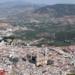 La Junta de Andalucía invierte unos 24.000 euros en la Rehabilitación de seis Viviendas en Marmolejo para mejorar su Accesibilidad