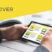 Nueva App de ISOVER para mejorar el Aislamiento de la casa