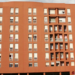 Canarias convoca Ayudas para la Rehabilitación de Edificios de tipología residencial colectiva