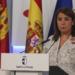 El Gobierno de Castilla-La Mancha incrementará el crédito de la convocatoria de Ayudas a la Rehabilitación Edificatoria