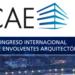 Abierta convocatoria para ponencias en la VIII Edición del Congreso Internacional de Envolventes Arquitectónicas ICAE 2018