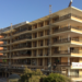 Reparación estructural del Edificio de apartamentos Alhambra en Alicante