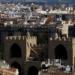 863 familias recibirán Ayudas de la Generalitat para obras de mejora en el interior de las Viviendas del Plan Renhata